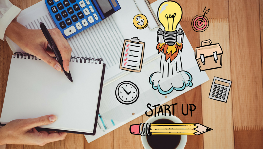 Why Startups Can't Escape Professional Marketing