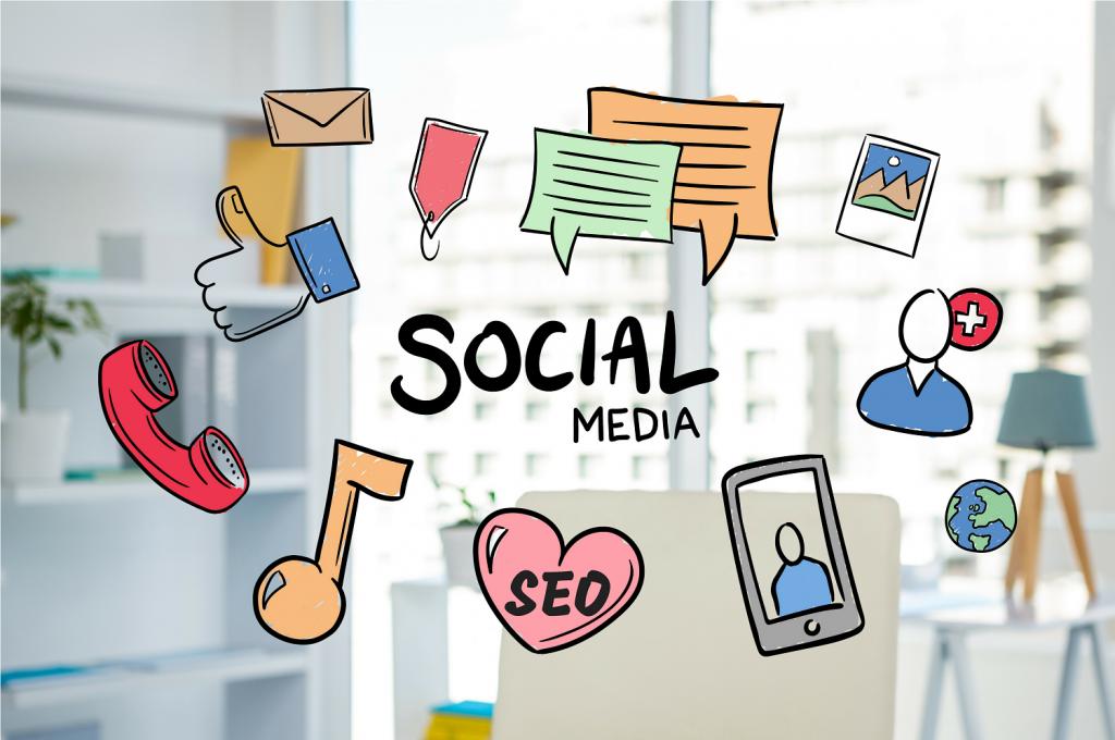 Social Media Content Optimization_Small